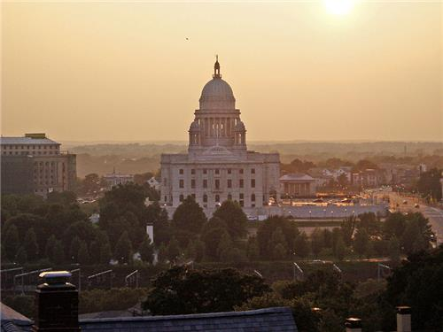 Best Tourist Spots in Providence
